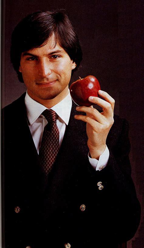apple jobs steve jobs stephenpaultaylor
