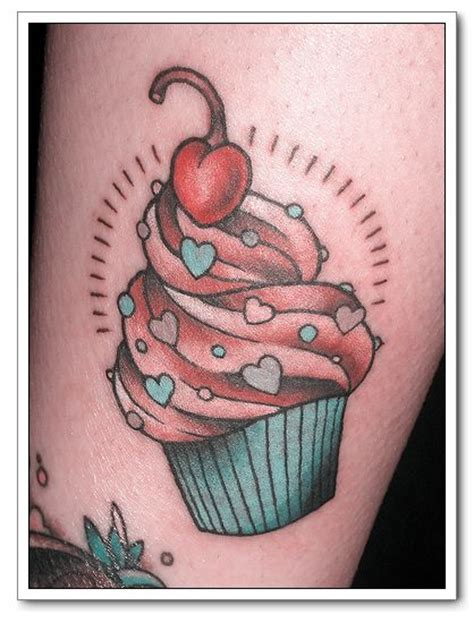 girly tattoo ideas girly foot tattoos design