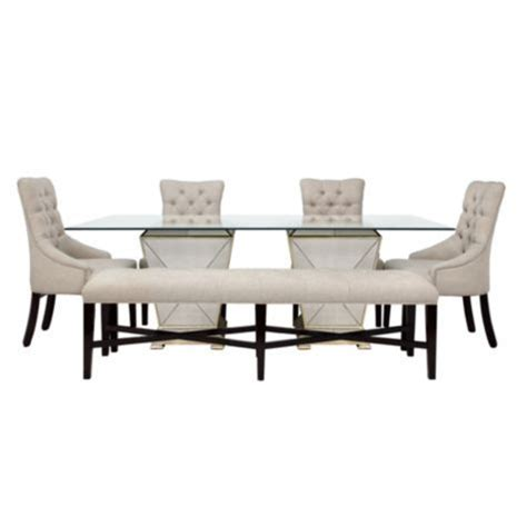 z gallerie borghese dining table 18 best dining room images on bedroom ideas