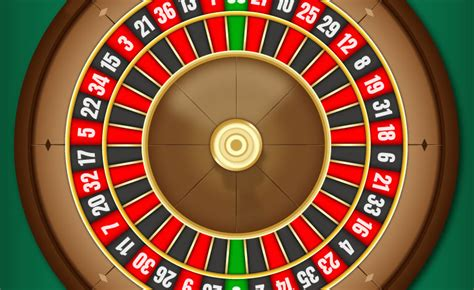 roulette simples estrategias  usar  casino