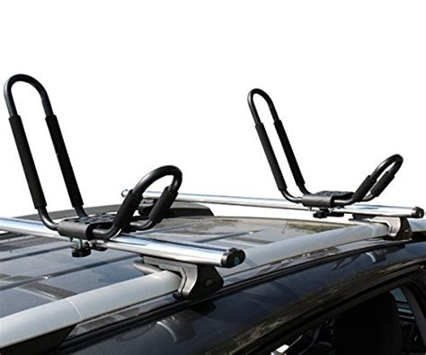 j boats 95 price tms kayak rk j 1box universal roof j rack kayak boat