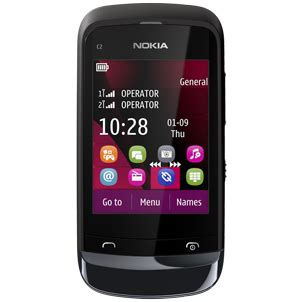 themes for nokia c2 03 dual sim cell well nokia c2 03 touch and type