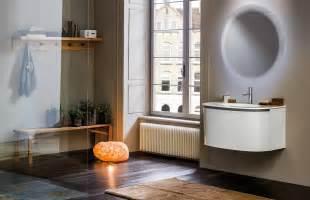 Zen Home Decor Store Kimono Info Salle De Bain Design Ameublement De