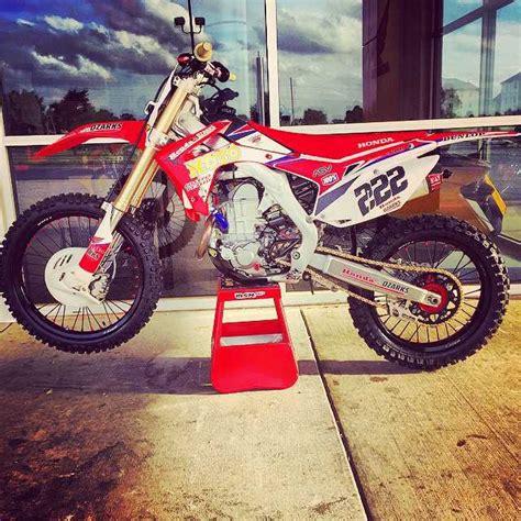 custom motocross graphics bikegraphix