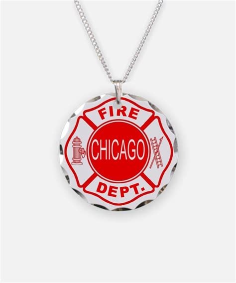 jewelry chicago chicago department jewelry chicago department