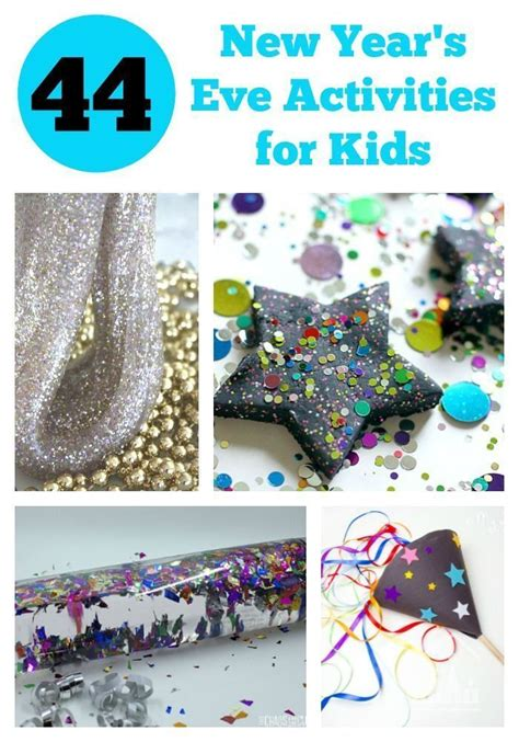 new year activities for youth 131 best classroom decor images on class room