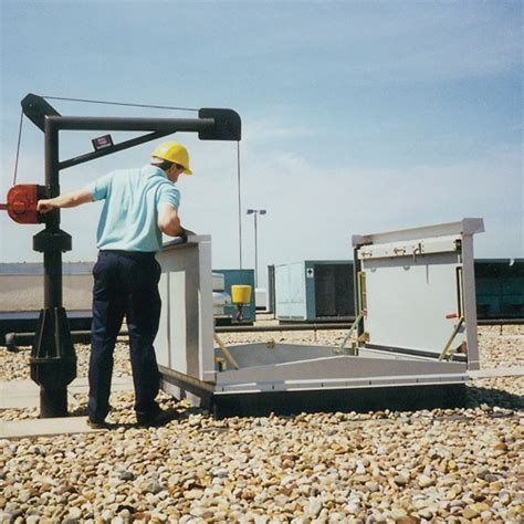 island ny roof access hatches type d roof hatch equipment access
