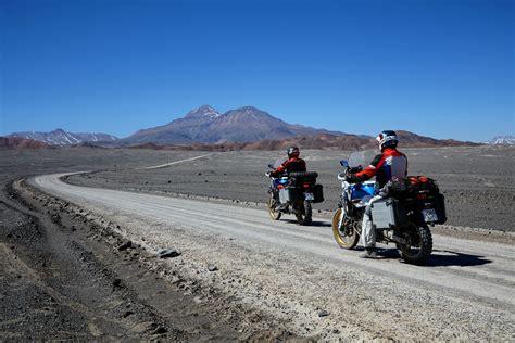 Sport Adventure Motorrad by Gebrauchte Und Neue Honda Crf1000l Africa Twin Adventure