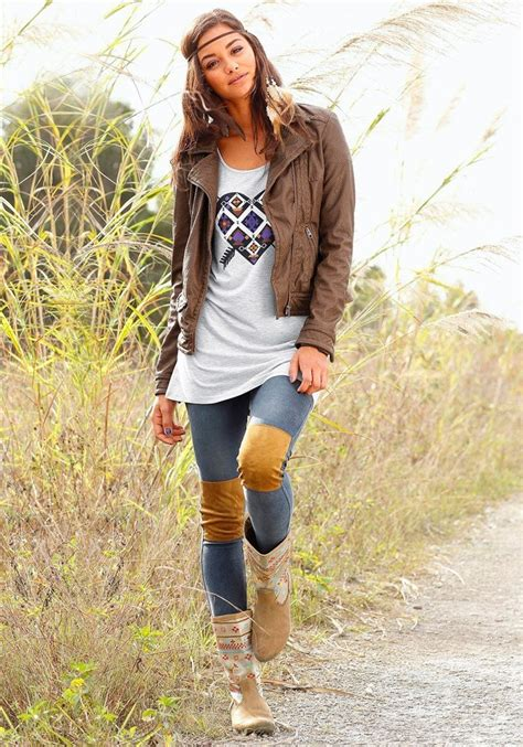 hippie style boho hippie style clothing for women