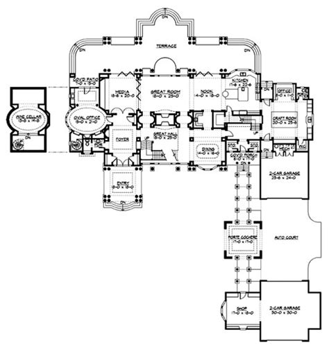 the retreat floor plans the retreat at waters edge 3236 4 bedrooms and 6 baths