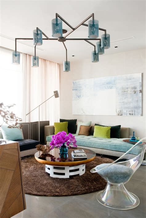 Enhance Your Room Decor With Tips For Decorating Living Room Peenmedia