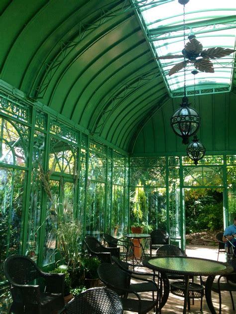 Restaurants Near Denver Botanic Gardens Glass Room At Denver Botanical Gardens For The Home Gardens Places And Denver