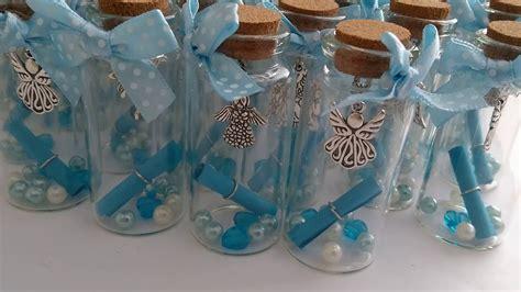 recordatorios para bautizo frascos recuerdos de bautizo para ni 241 o y ni 241 a recuerdos de recuerdos para bautizo botellas