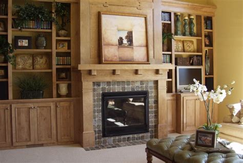 how to decorate the fireplace for how to decorate the zone around the fireplace 8 original