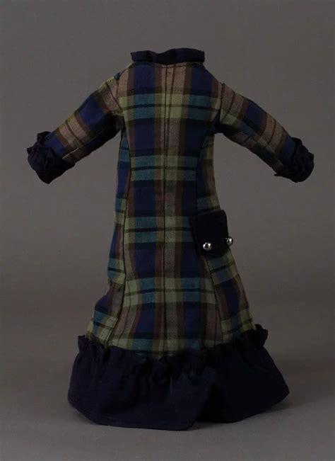 fashion doll shop fashion doll clothing doll shop ruby