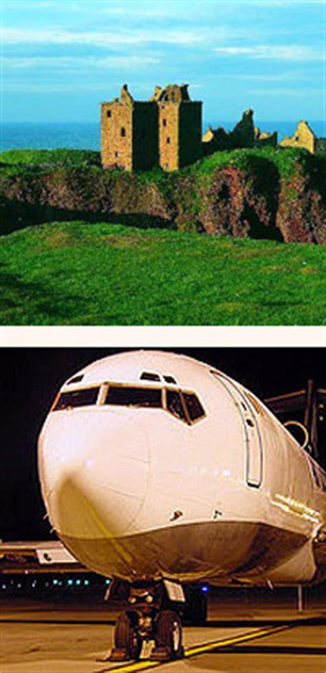 walden book co inc charter flights book monarch charter flights
