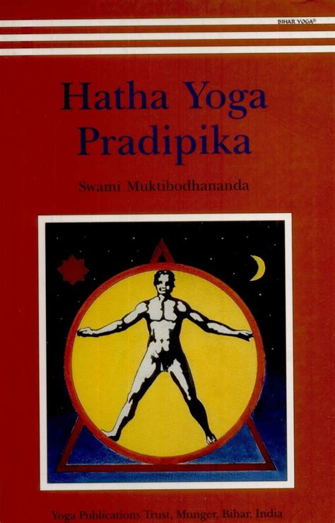 hatha yoga pradipika 8185787387 hatha yoga pradipika buy hatha yoga pradipika by muktibodhananda swami online at best prices