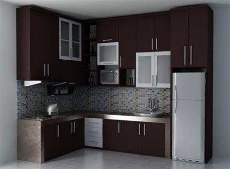 harga kitchen set minimalis modern bulan april  hargadepo