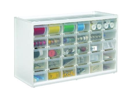 top 5 best craft supply storage for sale 2017 save expert
