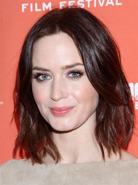 hairstyles for oblong shaped heads short hairstyles for oblong shaped face short hairstyle 2013