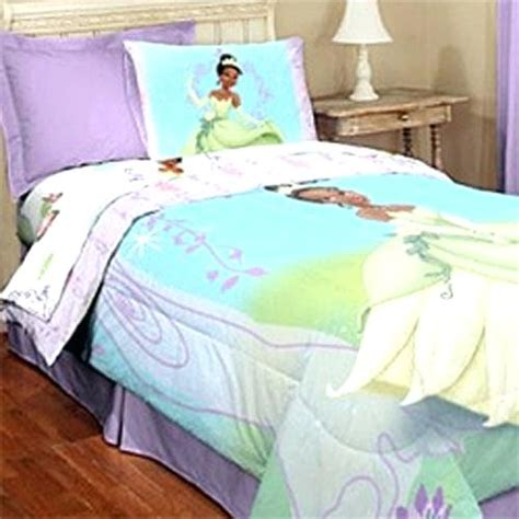 princess tiana bedroom set princess tiana comforter set bedroom on my disney princess