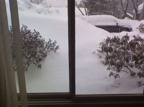 no snow yard places weather massachusetts ma