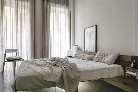 camere da letti camere da letto moderne e mobili design per la zona notte