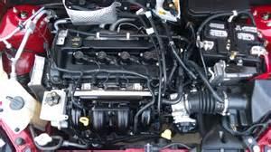 mazda l engine wikiwand