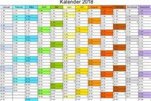 Kalender 2018 Bayern Kalenderpedia Bilder Und Suchen Kalendervorlage