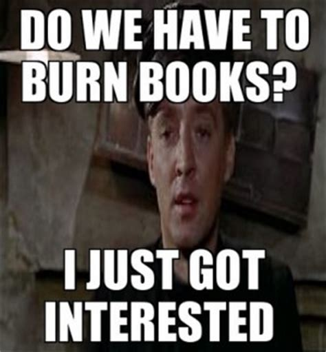 fahrenheit 451 captain beatty quotes and page numbers