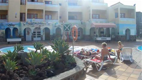 Garden Suites by Koala Garden Suites Maspalomas Gran Canaria