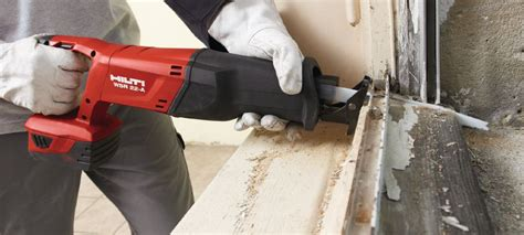 Etsu Salary Mba by Wsr 22 A Scies Sabre Hilti