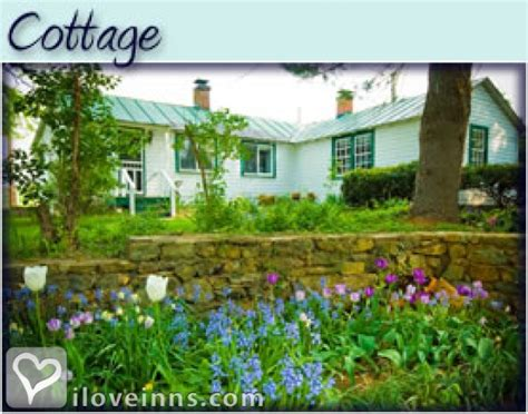 Middleburg Va Bed And Breakfast by Briar Patch Bed Breakfast Inn In Middleburg Virginia