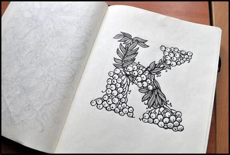sketchbook drawings beautiful sketchbook drawings visboo