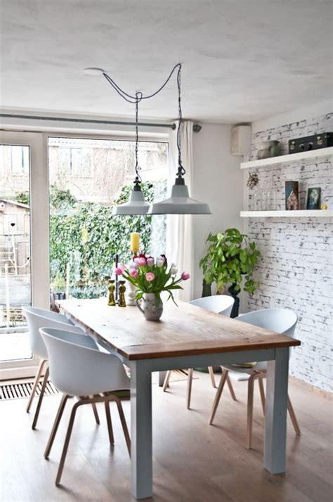 Schöne Einrichtungsideen Wohnzimmer by 90 Originelle Zimmer Einrichtungsideen Archzine Net
