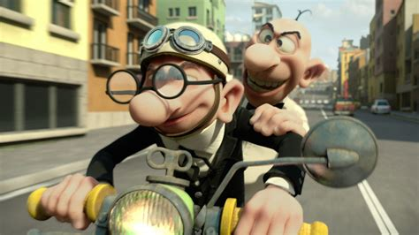 mortadelo y filemon contra jimmy el cachondo la persecuci 243 n de mortadelo y filem 243 n contra jimmy el cachondo en exclusiva rtve es