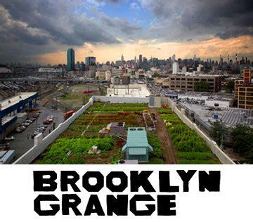 Canapé Grange by L Orto A New York In Edicola E In Radio Ortifacili