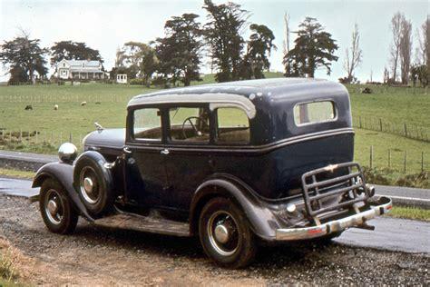 1933 plymouth 4 door sedan 1933 plymouth 4 door sedan autos post