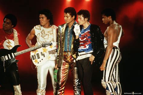 jackson s rare footage the jacksons victory tour full video