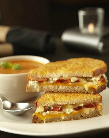 yard house seattle yard house seattle american restaurant 1501 4th ave in seattle wa tips and
