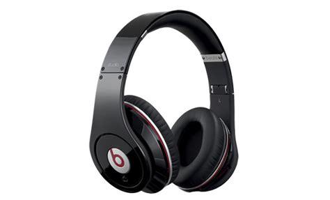 Headset Beats Original beats by dre original headphones econetwireless co uk