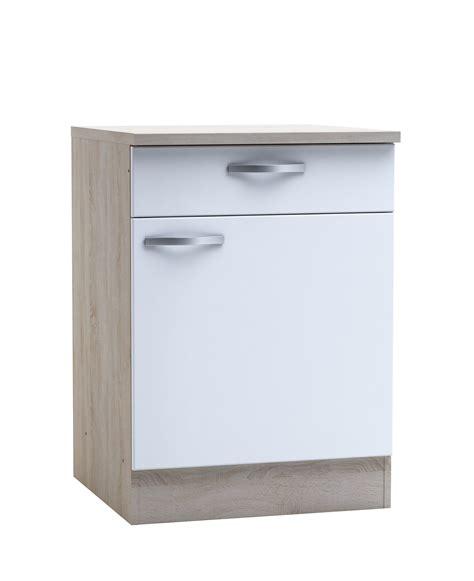 caisson a tiroir pas cher caisson meuble de cuisine meuble with caisson meuble de