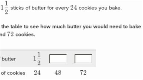 how to do ratio tables ratio tables practice visualize ratios khan academy