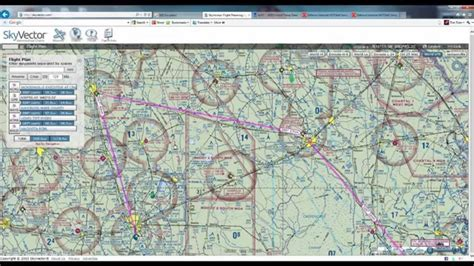 how to read sectional charts how to read aviation sectional charts 28 images flight