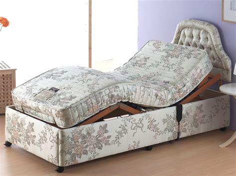 Deal Beds by Adjustable Beds In Bexley Kent Suite Deal