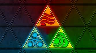 triforce colors image gallery triforce colors