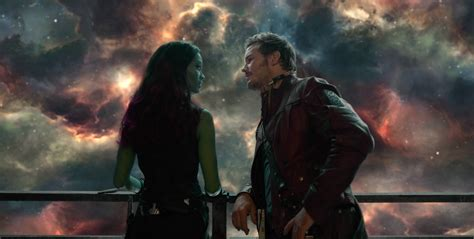 guardians of galaxy by review guardians of the galaxy
