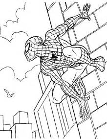marvel coloring pages marvel comic coloring pages az coloring pages