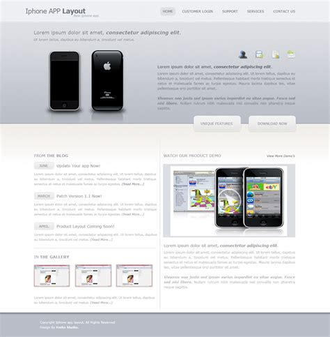 iphone layout design iphone layout free psd by forbs1994 on deviantart