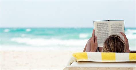 a seaside books things to do archives oak island nc carolina